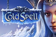 Play Cold Spell Slot Online