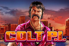 Colt P.I. Slot