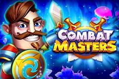 Combat Masters Slot