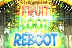 Fruit Loot Reboot