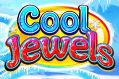 Cool Jewels Slots