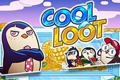 Cool Loot Slot Machine