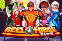 Reel Force 5