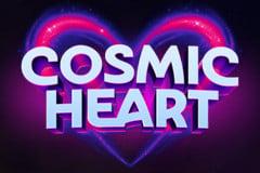 Cosmic Heart Online Slot