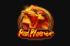 Red Phoenix Slot