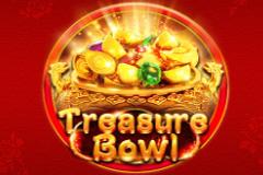 Treasure Bowl Slot