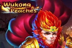 Wukong Peaches Slot