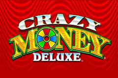 Crazy Money Deluxe Slot Read Our Game Review