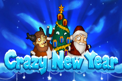 Crazy New Year Slot
