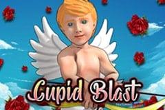 Play Cupid Blast Slot Online