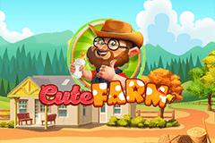 Cute Farm Slot