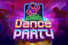 Dance Party Online Slot