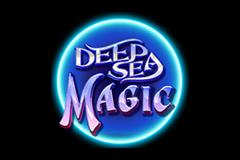 Deep Sea Magic Online Slot