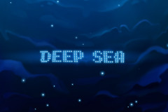 Deep Sea Online Slot