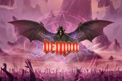 Demon Online Slot Machine