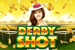 Derby Shot Slot Machine