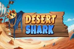 Desert Shark Online Slot