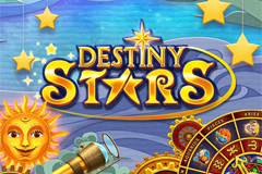 Destiny Stars Slot Machine