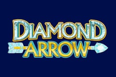 Diamond Arrow Online Slot