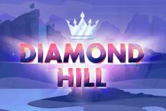 Diamond Hill Online Slot