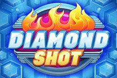 Diamond Shot Slot