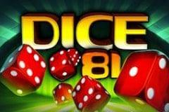 Dice 81 Slot Machine
