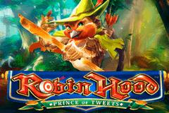 Spiele Robin Hood (Dice) - Video Slots Online