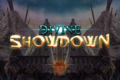Divine Showdown Online Slot Machine