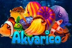 Akvarico Slot