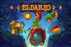 Eldario Slot