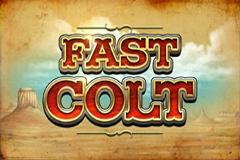 Fast Colt Slot