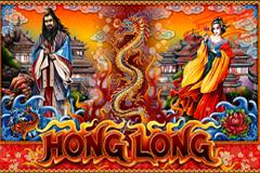 Hong Long Slot