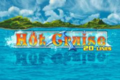 Hot Cruise Slot