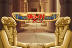 King Tut Slot
