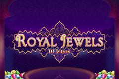 Royal Jewels Slot