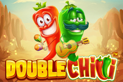 Double Chilli Slot Machine