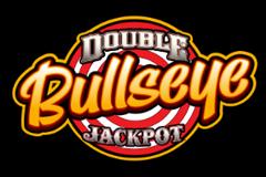 Double Jackpot Bullseye Slot