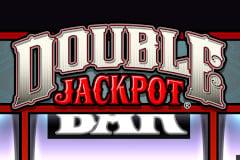 Double Jackpot Slot