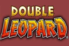 Double Leopard Online Slot