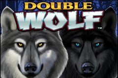 Double Wolf Online Slot