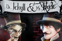 Dr. Jekyll & Mr. Hyde Slot Machine