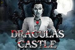 Dracula's Castle Slot