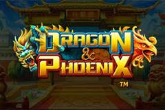 Dragon & Phoenix Online Slot