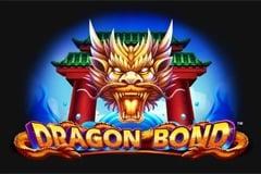 Dragon Bond Slot