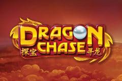 Dragon Chase Slot Machine