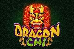 Dragon Chi Slot Machine