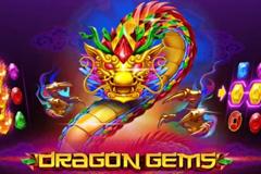 Dragon Gems Online Slot