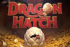 Play Dragon Hatch Slot Online