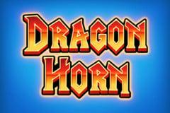 Dragon Horn Online Slot