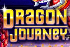 Dragon Journey Slot Game
